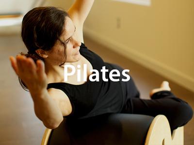 activites-pilates-400x300