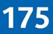 bus-175