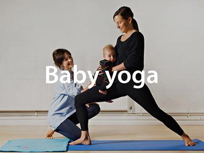 activites-baby-yoga-400x300