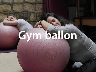 activites-gym-ballon-400x300
