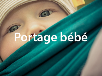 activites-portage-bebe-400x300
