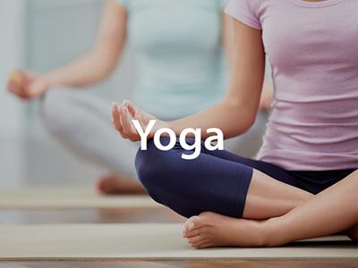 activites-yoga-400x300