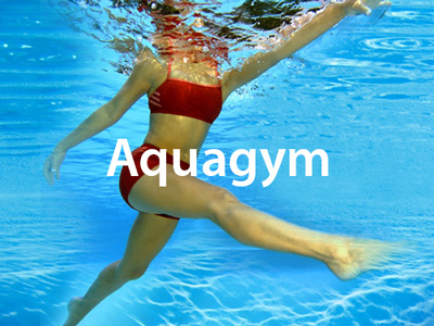 activites-aquagym-400x300