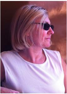 marie_serge_brouquier_de_presles_sage-femme_215x300