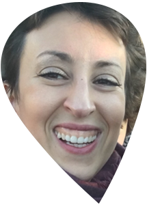 Johanna Mari, Psychomotricienne