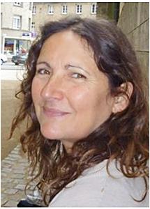 Bernadette Gwennou