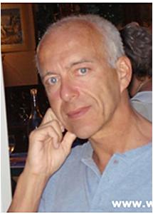 Philippe Quillien
