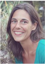 Perrine Alliod sophrologue