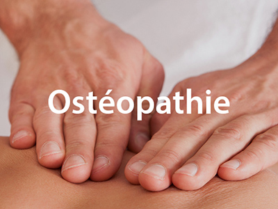 consultations-osteopathie-400x300